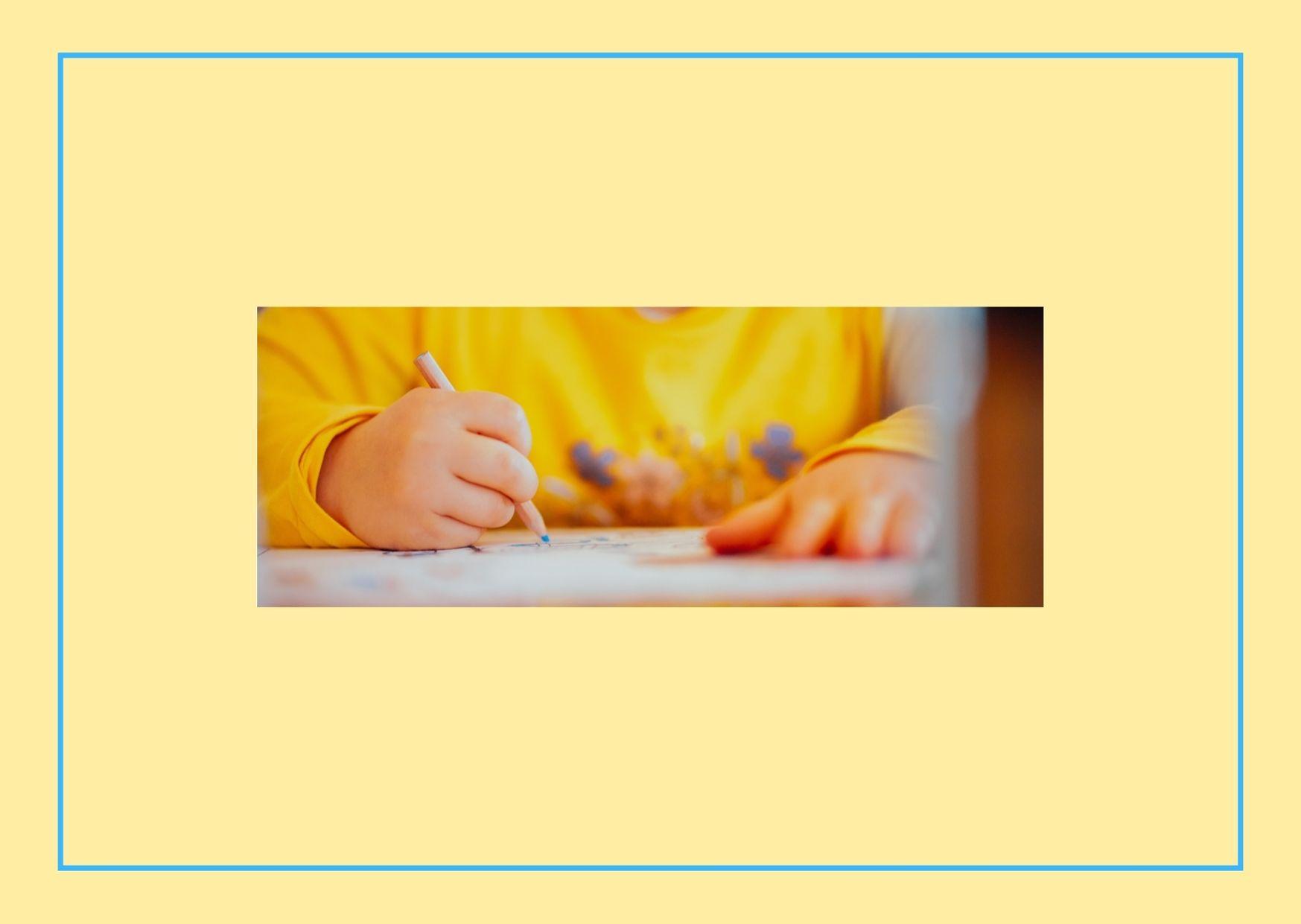 swarzędz przedszkole