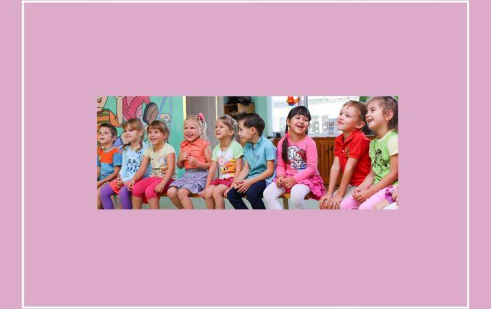 Jak edukacja przedszkolna wpływa na rozwój dziecka