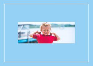 Jak wspierać i uczyć dzieci samodzielności